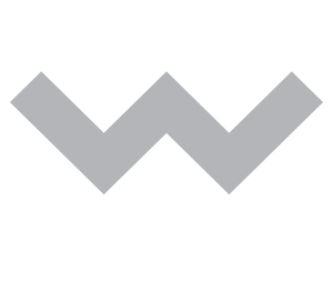 Group West Construction, Inc.