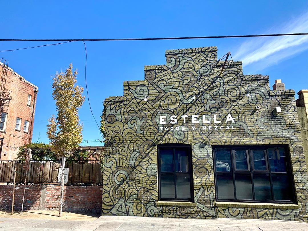estella-jesse-groupwest