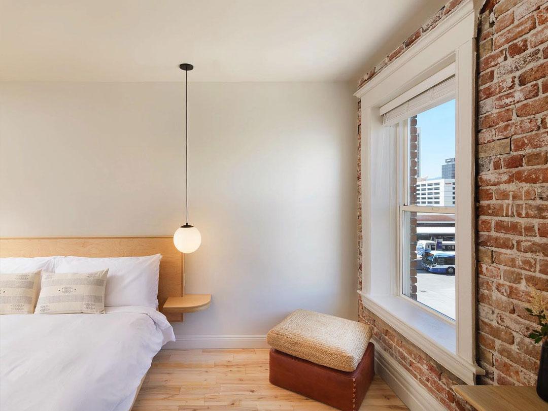 jesse-hotel-groupwest2