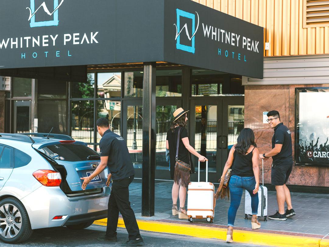 whitneypeak-valet-groupwest