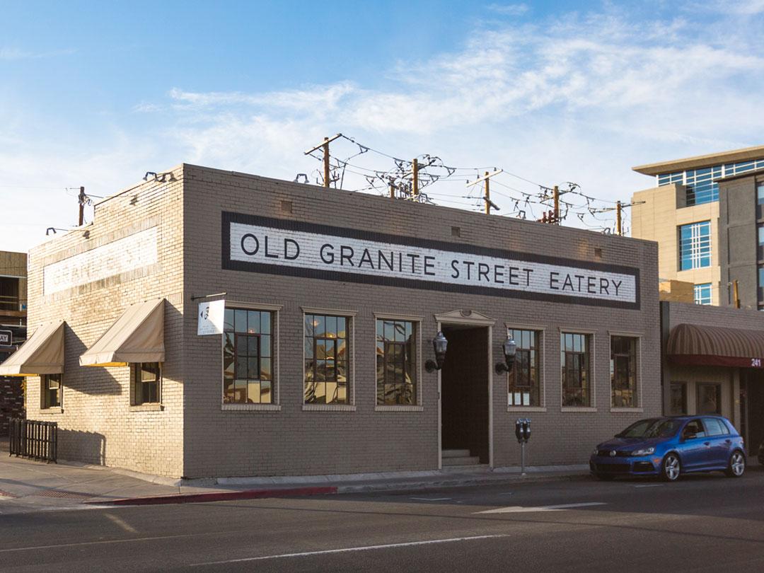 oldgranitestreeteatery-groupwest1
