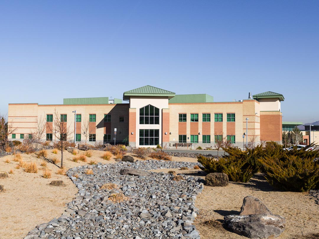 redfield-campus-groupwest2