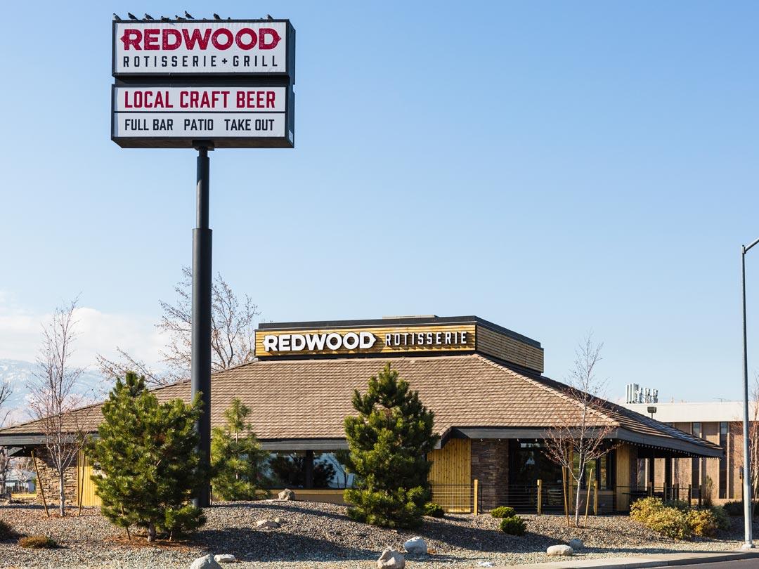 redwood-rotisserie-groupwest1