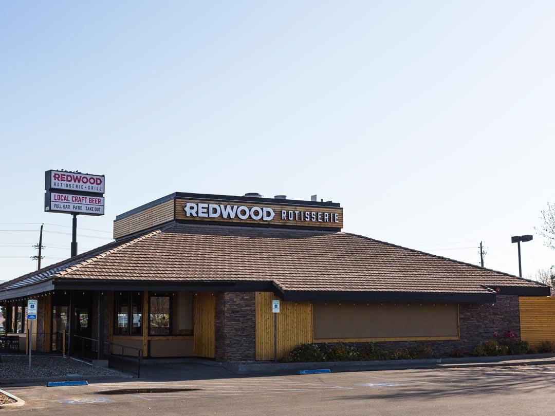 redwood-rotisserie-groupwest2